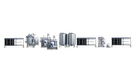Tetra-Pak-recombined-milk-continuous-multi-stream-blending-with-OneStep-900