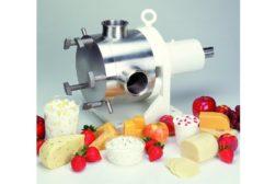 MasoSine Cheese Equipment