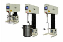 Ross Model Laboratory Mixer