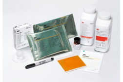 3M Petrifilm Salmonella Express System