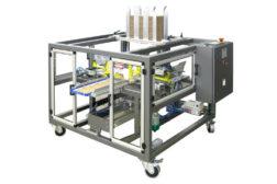 Eagle Packaging Machinery Poplok