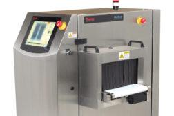 Thermo Fisher Scientific NextGuard x-ray machine