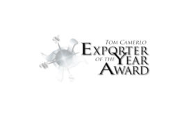 Exporter of the Year