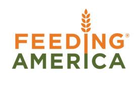 Feeding America - The Great American Milk Drive