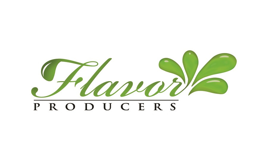 Flavor Producers acquires Flavormatic Industries