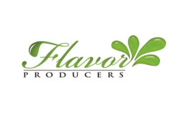 Flavor Producers LLC