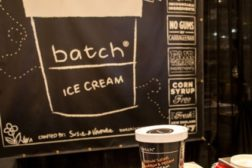2014-07-Fancy-Food-Show-Batch-ice-cream-feature.jpg