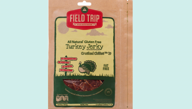 2014-Fancy-Food-turkey-jerky-slide-show.png