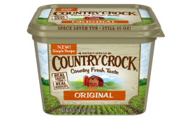 Country Crock buttery spreads 45 ounce