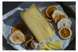 Tarentaise Reserve from Farms for City Kids Foundation in Vermont was named �¢??Best of Show�¢?? in the 2014 American Cheese Society competition.