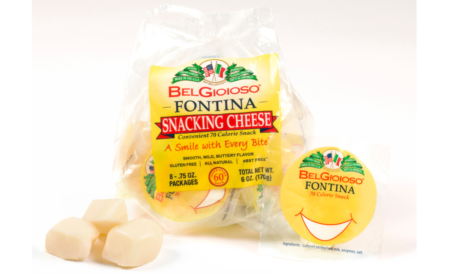 BelGioioso-6-ounce-Fontina-Snacking-Cheese