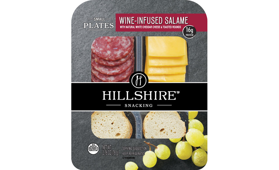 Hillshire-Snacking-Small-Plates-Wine-Infused-Salame