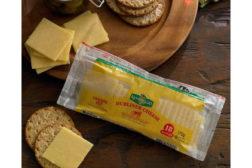 Kerrygold Dublinger cracker cheese