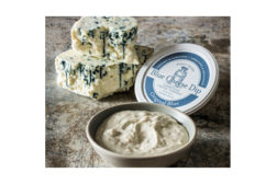 Point Reyes Blue Cheese Dip