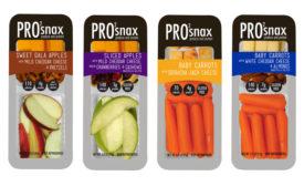 Reichel Foods-Pro2Snax-New-flavors