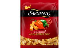 Sargento-Snack-Bite-Flavor-Colby Pepper Jack