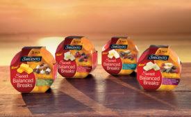 Sargento Sweet Balanced Breaks