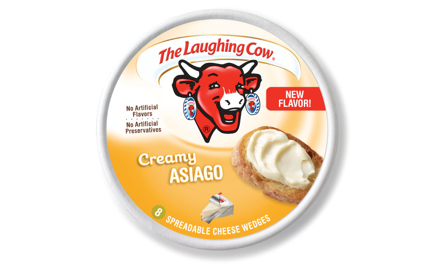 The-Laughing-Cow-Creamy-Asiago-cheese
