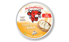 The-Laughing-Cow-Creamy-Asiago-cheese-900