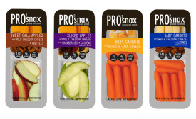 Reichel Foods-Pro2Snax-New-flavors