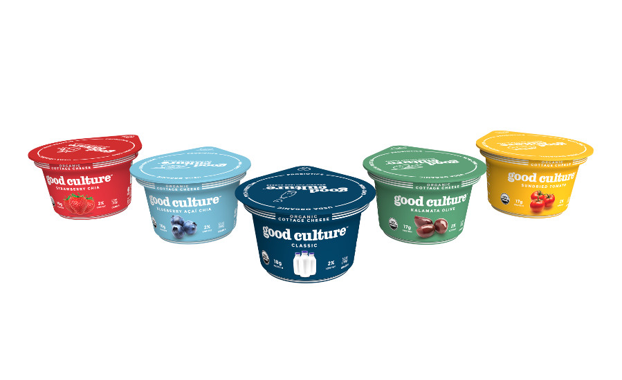 Flavored Cottage Cheese 28 Images Ewg S Food Scores