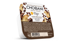 Chobani Flip Coffee Break