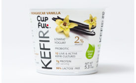Cupful-vanilla-kefir-cups