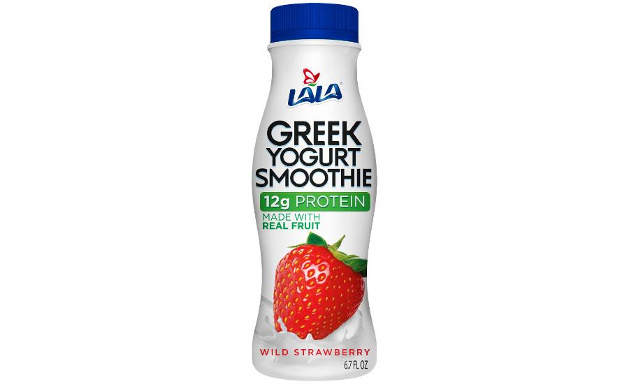 Image Result For Chobani Strawberry Greek Yogurt
