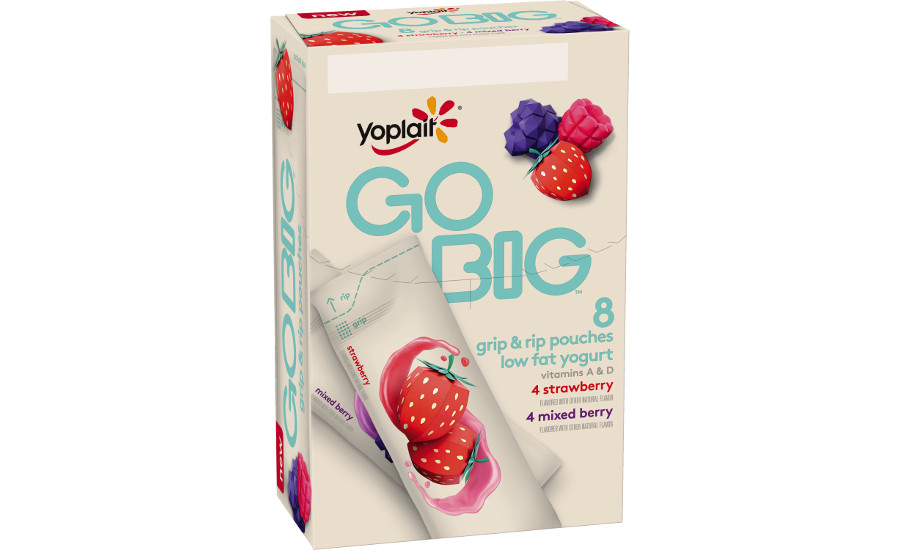 Yoplait-Go-Big-Yogurt-Pouch