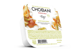 Chobani Flip-Whole-Milk-Pure-Pear-Honey