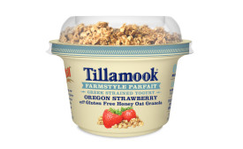 Tillamook-Greek-Yogurt-Parfait-Oregon-Strawberry