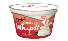 Yoplait-Greek-Yogurt-Whips-2percent