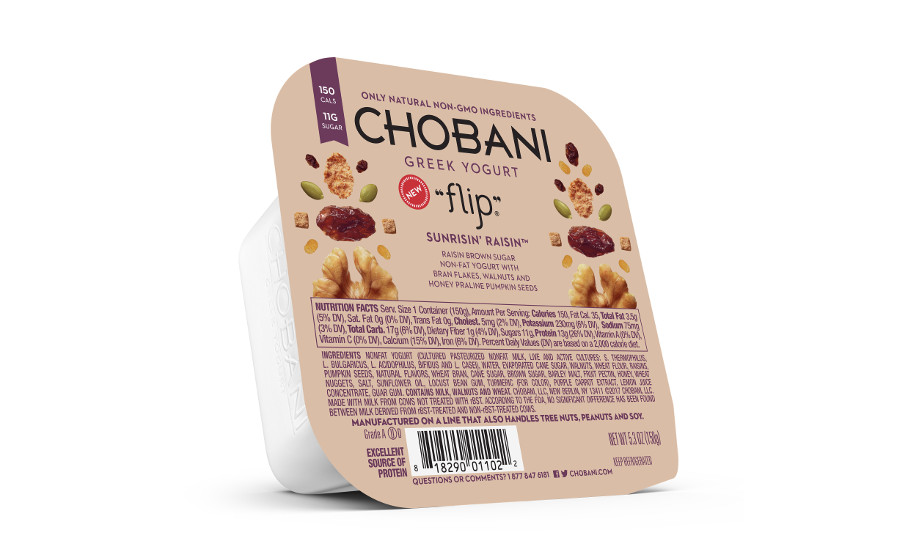 Chobani-flip-sunrisin-raisin-900