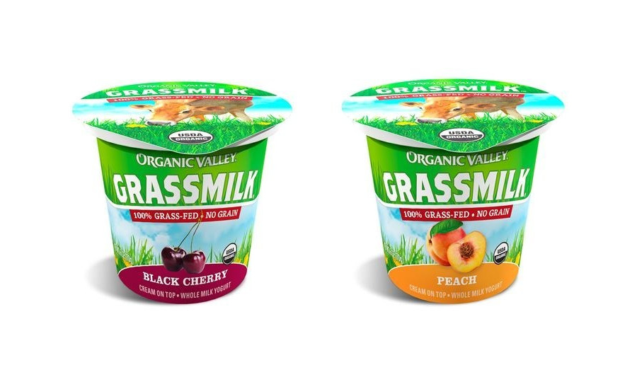 Organic-valley-grassmilk-cherry-and-peach-900