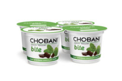 Chobani Bite Dark Choc Mint