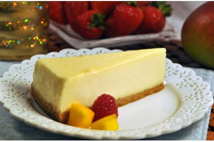 Love-and-Quiches-Dessert-Greek-yogurt-Cheesecake-422.jpg?1357579630