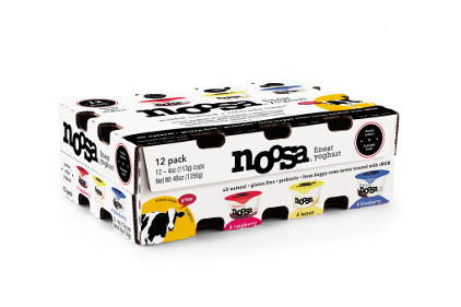 Noosa variety pack - feature