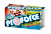 Yoplait ProForce Greek Strawberry
