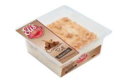 Eli's Cheesecake Singles - Cinnamon Roll