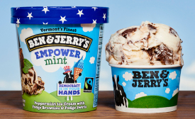 Ben-and-Jerrys-Empower-Mint-new-flavor