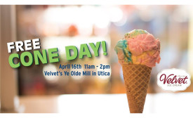 Velvet-Ice-Cream-Free-Cone-Day-April-16-900