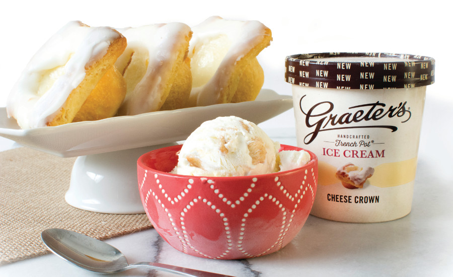 Graeters-Cheese-Crown-With-Pint
