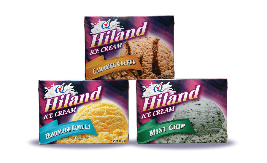 Hiland-New-Ice-Cream-Square