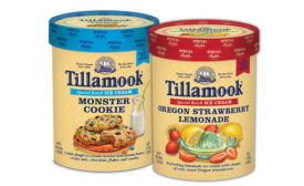 Tillamook 2017 seasonal summer ice cream flavors