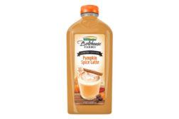 Bolthouse Farms Pumpkin Spice Latte