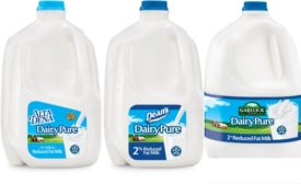 Dean Foods Co. DairyPure Alta Dena Deans Garelicks