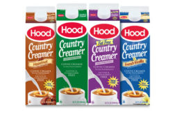 Hood Country Creamers