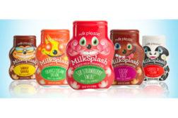 MilkSplash flavorings