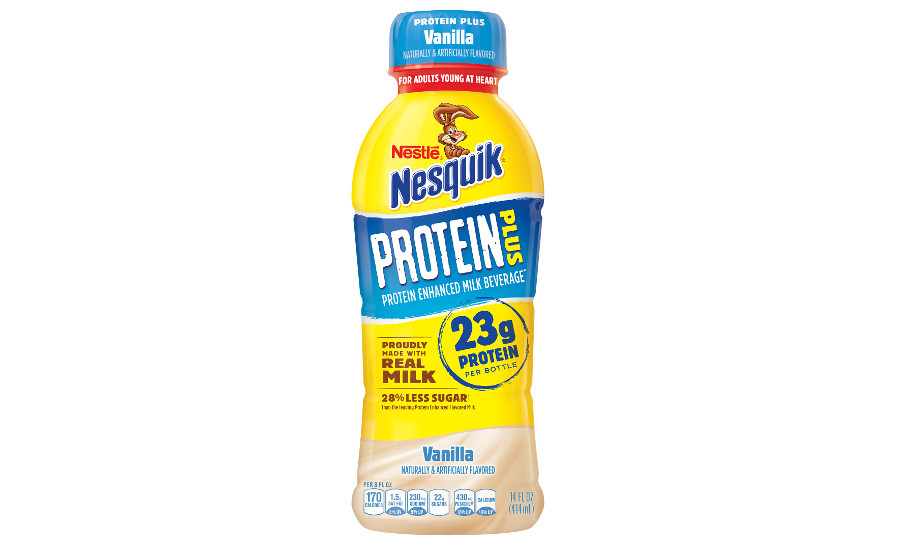 nestle dairy products marketing plan Contoh assignment: nestle  dairy products and other packaged food products the company is able to maintain the bottom  action plan marketing mix strategies .
