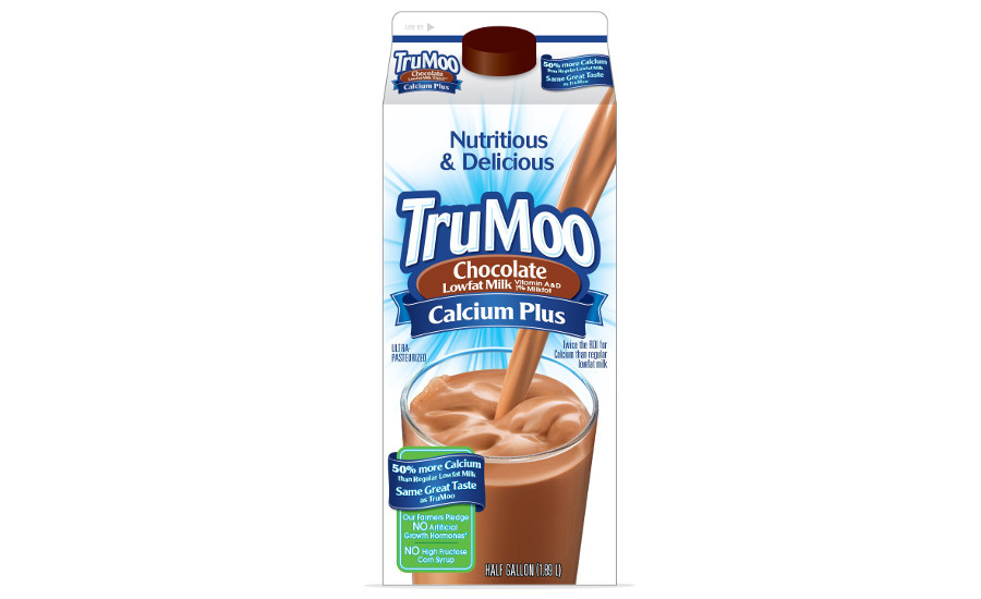 TruMoo-Calcium-Plus-low-fat-chocolate-milk